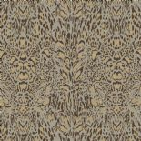 Roberto Cavalli Home No.7 Wallpaper RC18059 By Emiliana Parati For Colemans